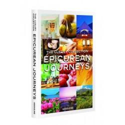 Luxury Collection: Epicurean Journeys