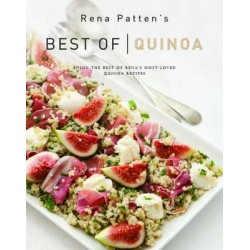Best of Quinoa