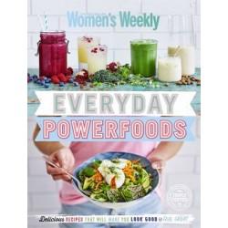 Everyday Powerfoods