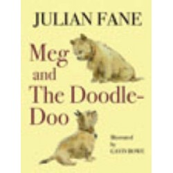 Meg and the Doodle Doo