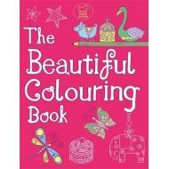 Beautiful Colouring Book