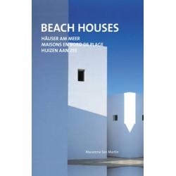 Kolon: Beach Houses