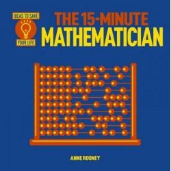 15 Minute Mathematician