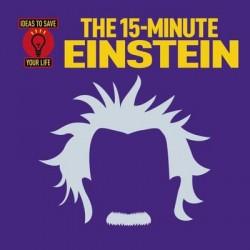 15-Minute Einstein