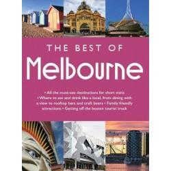 Best of Melbourne