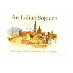 Italian Sojourn