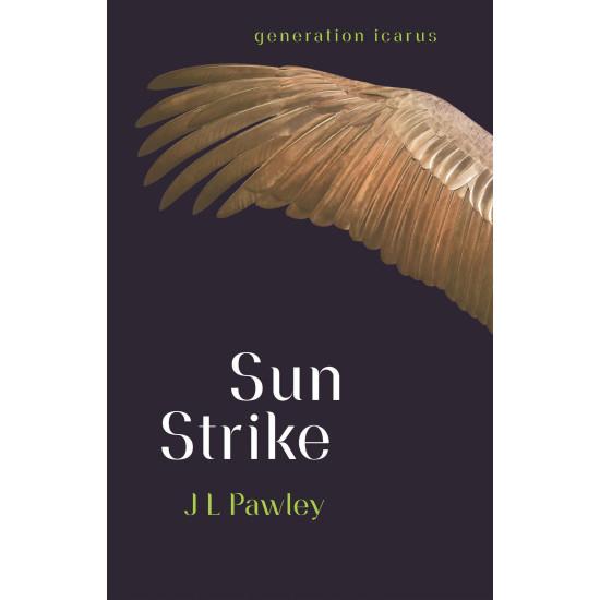 Sun Strike